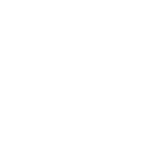 NEXA Mortgage - duPont Lending Team Advice